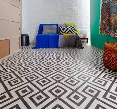 vinyl flooring ideas stunning home design