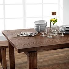 chaises salle manger ikea magnifique table salle manger dining ensembles tables et chaises