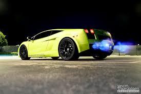 lamborghini gallardo turbo for sale 1 250whp racing turbo lamborghini gallardo on ebay