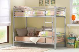 Bunk Bed For Adults Bunk Bed Manufacturer From Mumbai