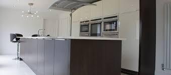 kitchen showroom manchester kitchen design centre manchester