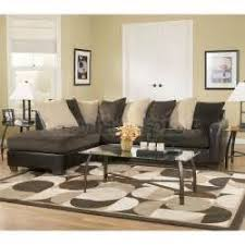 Tables At Ashley Furniture Living Room Carameloffers - Ashley furniture living room sets