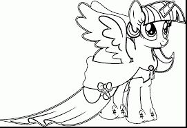 excellent my little pony equestria girls coloring pages with