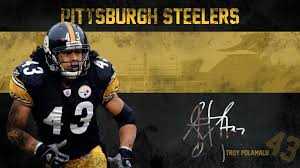 70 entries in steelers wallpapers group