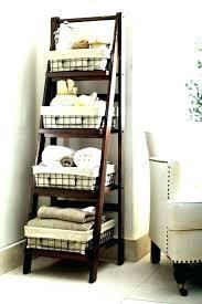 bath towel cabinet decorative bath towels bathroom towel cabinet