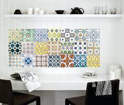 stickers cuisine leroy merlin carrelage stickers cuisine agrandir stickers carrelage mural