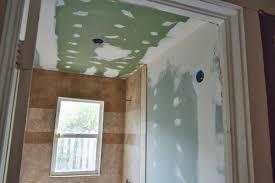 5 beyond easy ways to save on bathroom demolition costs hometown