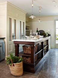 kitchen storage islands kitchen island storage ideas and tips low shelves kitchen