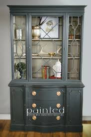how to decorate your china cabinet decorating a china cabinet basket china cabinet top of china cabinet