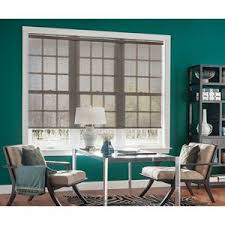Blinds Ca Coupon Best Discount Blinds Shades Drapes Shutters Canada Zebrablinds Ca