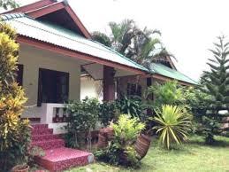 best price on aonang friendly bungalow in krabi reviews