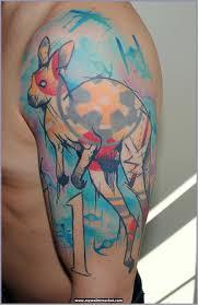 tattoo sleeve images atomic tattoo hours
