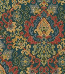 Designer Upholstery Fabrics Waverly Fabric Waverly Fabric By The Yard Joann