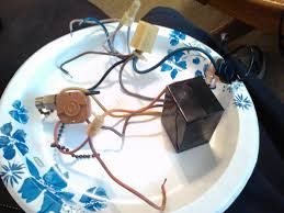 4 wire fan switch lovely 4 wire ceiling fan switch wiring diagram 33 for p bass wiring