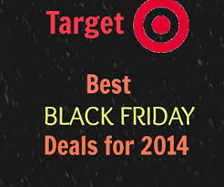 target black friday specials onl8ne online deal frugal focus