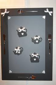 Tableau Aimante Ikea by Indogate Com Photos Deco Cuisine Moderne