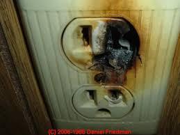 aluminum wiring hazards the aluminum wiring repair website how