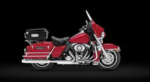 2013 harley davidson flhtp electra glide fire rescue review