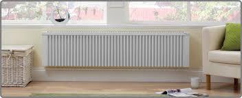 inertie seche ou fluide chambre radiateur electrique a inertie castorama radiateur lectrique