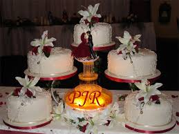 cheap wedding cake cheap wedding cakes wedding cakes cheap wedding cakes asian