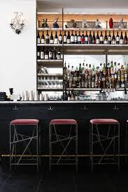 111 best channing kitchen images on pinterest architecture