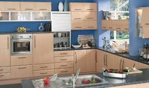 kitchen color ideas pictures color for kitchen cabinets ideas designs ideas and decors