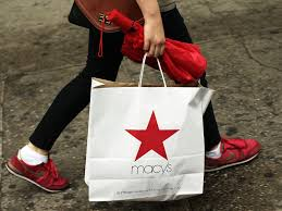 macy s opening on thanksgiving day for fifth year to capitalize on