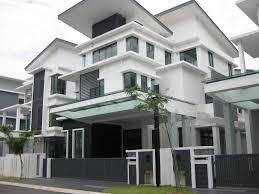 Home Exterior Decor 25 Modern Exterior Home Decor Ideas To Try