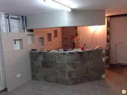 sommerküche selber bauen küche selber bauen aus alt mach neu marmor und granit