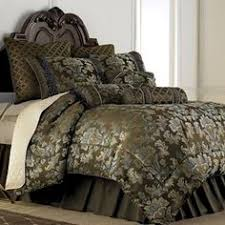 Jcpenney King Size Comforter Sets Zspmed Of Jcpenney Bedding Sets Fabulous For Your Inspirational