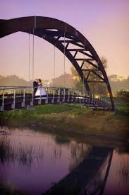wedding arches san diego riverwalk golf club weddings get prices for wedding venues in ca