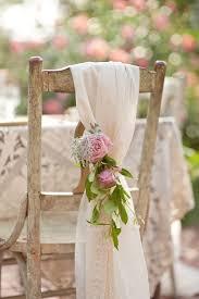 shabby chic wedding best 25 shab chic weddings ideas on shab chic shabby