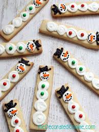 The Decorated Cookie Company 52 Best Cookie Sticks Images On Pinterest Decorated Cookies