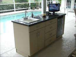 kitchen how to install a farm sink farmhouse sink base cabinet