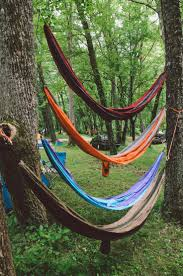 Eno Hammock Chair 85 Best Hammocks Images On Pinterest Hammocks Eno Hammock And