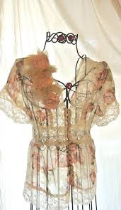 Shabby Chic Plus Size Clothing by 49 Best Plus Size Hourglasses Images On Pinterest Curvy