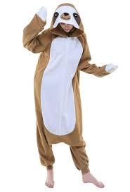 owl halloween costume popular womens animal costumes buy cheap womens animal costumes