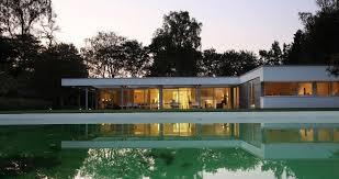 Minimalist Modern Design Modern Design Archives Freshome Com