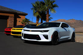 police camaro 2017 chevrolet camaro 1le first drive review u2013 1leheheheee the