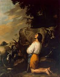 32 Best Paint Images On An Overview Of The Prodigal Son By Rembrandt Van Rijn
