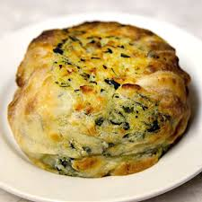 where to buy knishes spinach knish kosher by yonah schimmel knishes goldbely