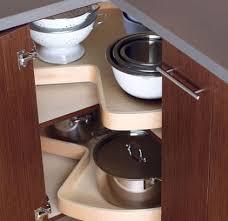 27 lifehacks for your tiny kitchen 27 lifehacks for your tiny kitchen kitchens apartment ideas and