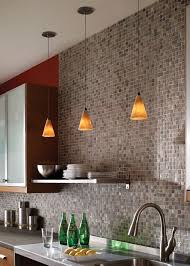 Kitchen Island Lighting Pendants by 65 Best Kitchen U0026 Island Lighting Images On Pinterest Kitchen