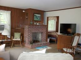 5 east bayview road 2 bedroom 1 bath in dennis ma