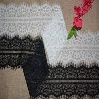 wide lace ribbon wholesale wide lace trim wholesale buy cheap wide lace trim