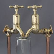 61 best antique bathroom images on pinterest bathroom