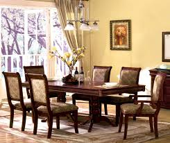 shabby chic dining room chairs dining room contemporary dining table sets with luxury dining