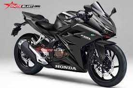 cbr 150 cc bike price 2017 honda cbr 250rr