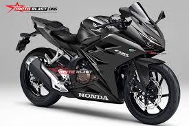 cbr bike 150 price 2017 honda cbr 250rr