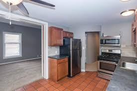 one bedroom apartments lincoln ne 1 bedroom apartments in south lincoln ne 1 bedroom apartments in